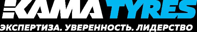 Купить зимние шины Виатти в Черногорске — продажа легковых автошин для зимы недорого, цены
